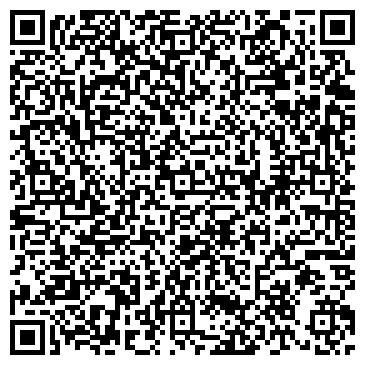 QR-код с контактной информацией организации Ремик Лтд, ООО Фирма