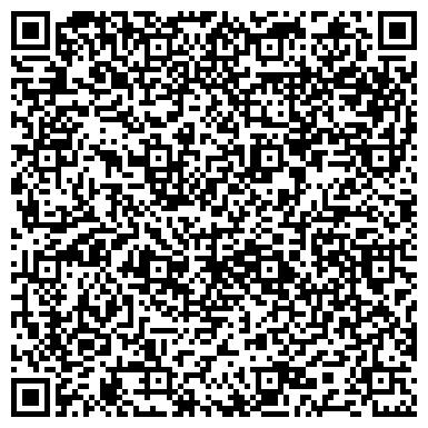 QR-код с контактной информацией организации Магазин строительных инструментов, ЧП