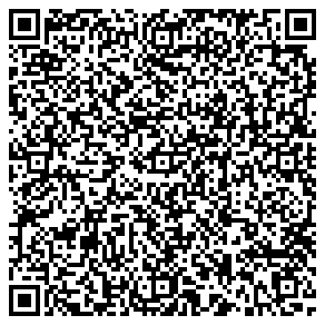 QR-код с контактной информацией организации Автотехсервис ОМК, ООО