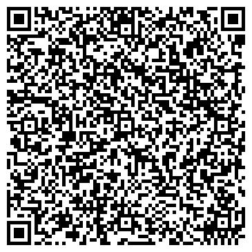QR-код с контактной информацией организации Автодент, ЧП
