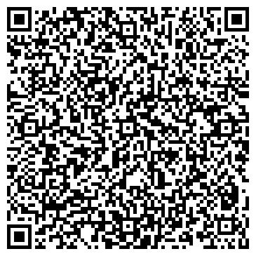 QR-код с контактной информацией организации Сигма Украина, ООО