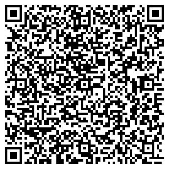 QR-код с контактной информацией организации Мохов, ЧП