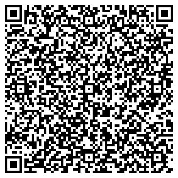 QR-код с контактной информацией организации Рентал Центр Украина, ООО