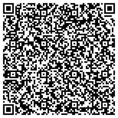 QR-код с контактной информацией организации Эксимспецсталь, ООО