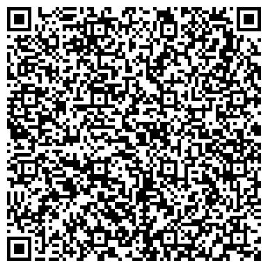QR-код с контактной информацией организации Теплогенератор, СПД (Кучковский С.И.)