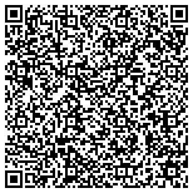 QR-код с контактной информацией организации Троянов В.Д.(INTERTOOL), ЧП