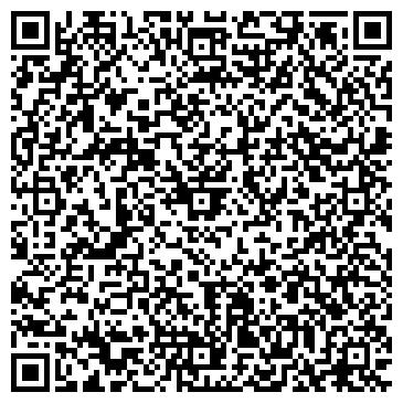 QR-код с контактной информацией организации Texnograd (Техноград), ООО