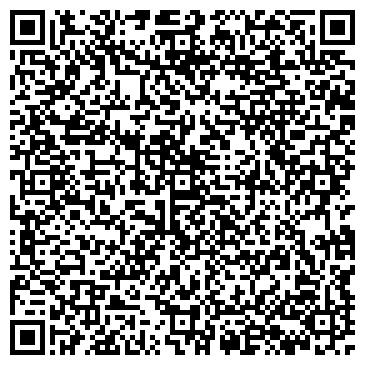 QR-код с контактной информацией организации Ремонтник, ЧП
