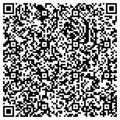 QR-код с контактной информацией организации Карсистем-ВОСС (Carsystem-Voss), ООО
