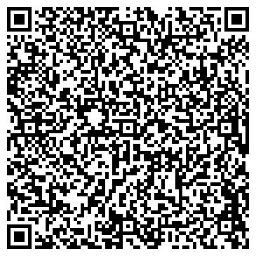 QR-код с контактной информацией организации Айнхель Украина, ООО