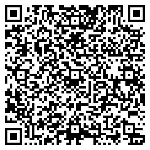 QR-код с контактной информацией организации Богдан и Владимир, ООО