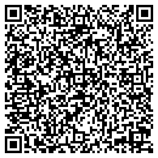 QR-код с контактной информацией организации ВСЁ