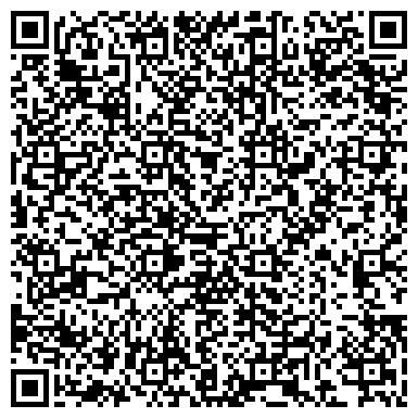 QR-код с контактной информацией организации Гидропром (ТМ Nova Tec Винница), ООО