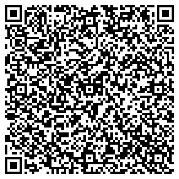 QR-код с контактной информацией организации Нова Тек Торговый дом, ООО