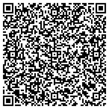 QR-код с контактной информацией организации Пневмоинструмент, ЧП