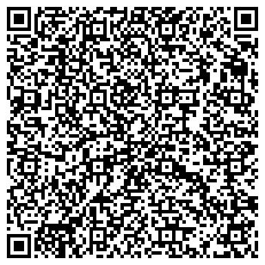 QR-код с контактной информацией организации Валькирия Техцентр , ООО