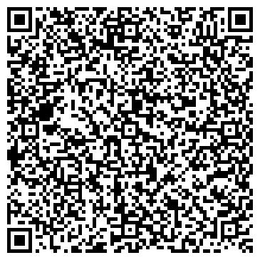 """QR-код с контактной информацией организации Интернет-каталог """"acs4you"""""""