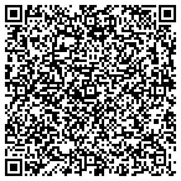 QR-код с контактной информацией организации Фомен, ЧП (Formen)
