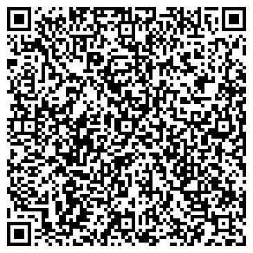 QR-код с контактной информацией организации Технитар, ЧП