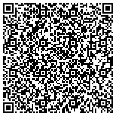 QR-код с контактной информацией организации OOORedsail