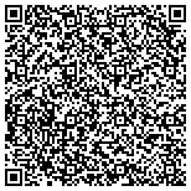 QR-код с контактной информацией организации Мототехника ( Mototechnique ), ЧП
