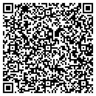 QR-код с контактной информацией организации СезонХ , ООО