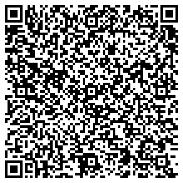 QR-код с контактной информацией организации Бехлер , ООО(BECHLER.UA)