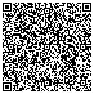 QR-код с контактной информацией организации Магнит опт, СПД