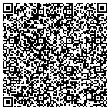 QR-код с контактной информацией организации НОВА ТЕК ТМ, ООО
