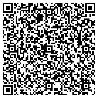 QR-код с контактной информацией организации СПД Лукашук