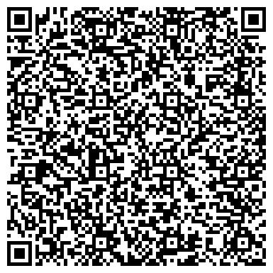 QR-код с контактной информацией организации Частное предприятие Компания «Status-instrument»