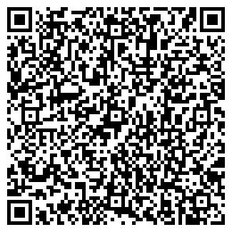 QR-код с контактной информацией организации Частное предприятие ЧП «ЛОРИ-Р»