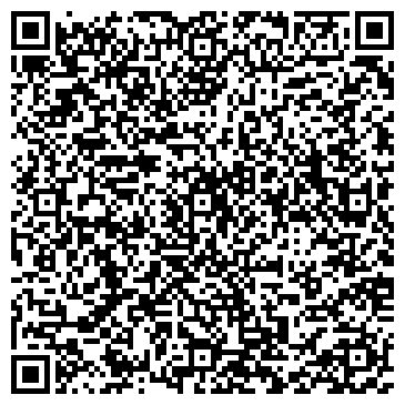 QR-код с контактной информацией организации интернет-магазин «Elkair»