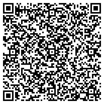 QR-код с контактной информацией организации ЧП «МАЛАХОВ»