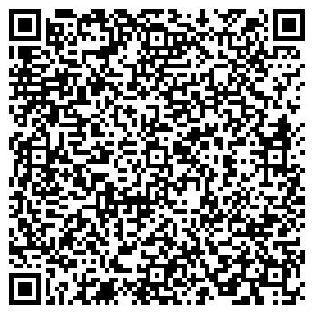 QR-код с контактной информацией организации Товариство з обмеженою відповідальністю Западагроинвест