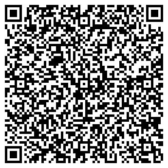 """QR-код с контактной информацией организации Интернет-магазин """"АгроТех"""""""