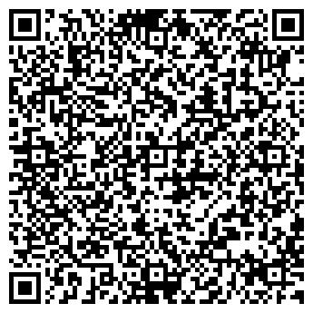 QR-код с контактной информацией организации ЧП Королев Ю.Ю.
