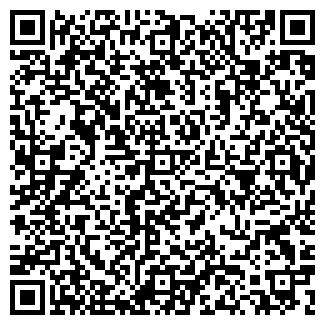 QR-код с контактной информацией организации Elektro-i