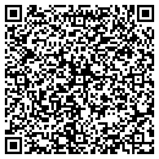 QR-код с контактной информацией организации БРЭМ ТД