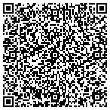 QR-код с контактной информацией организации Подкорытов, ЧП