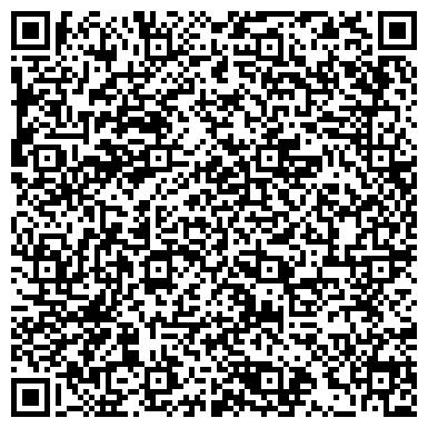 QR-код с контактной информацией организации Альцест (Харьковкий филиал), ЧП