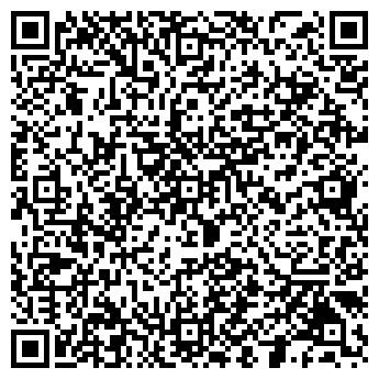 """QR-код с контактной информацией организации ЧП """"Бренич"""""""