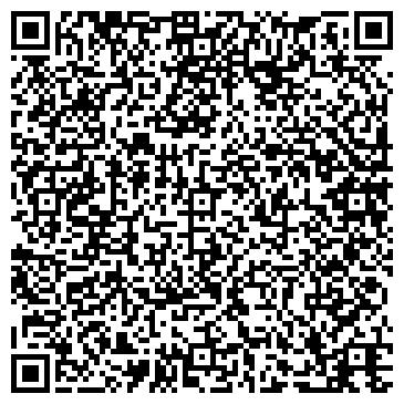 """QR-код с контактной информацией организации Общество с ограниченной ответственностью Центр Технической Поддержки """"МЕМ"""""""
