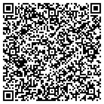QR-код с контактной информацией организации Частное предприятие ЧП К. А. Н.