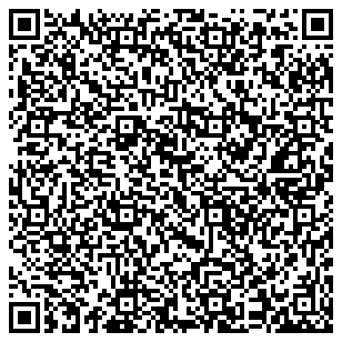 QR-код с контактной информацией организации Сталь-Инструмент, ООО