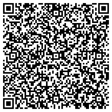 QR-код с контактной информацией организации Атака, ООО Торговый дом