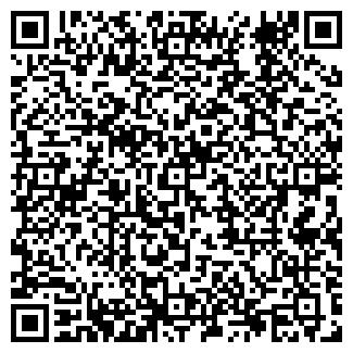 QR-код с контактной информацией организации Интернет магазин Техно-пульс