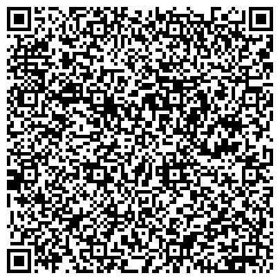 QR-код с контактной информацией организации Олейник М.М. (Дом техники), ЧП