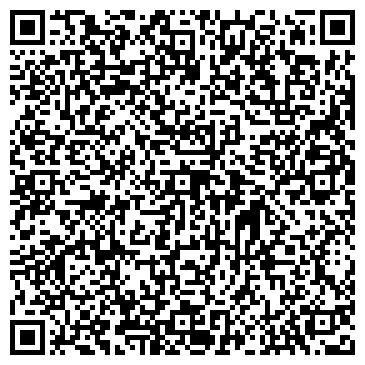 QR-код с контактной информацией организации ИНСТРУМЕНТ ВЫСОКИХ ТЕХНОЛОГИЙ