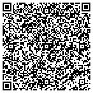 QR-код с контактной информацией организации H.I.B. UG&Co Kg, ООО